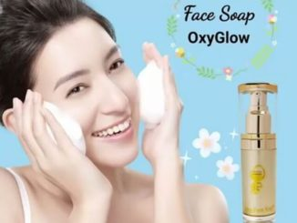 order oxyglow via tokopedia