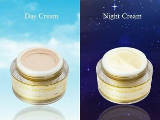 Keunggulan Oxy Glow Whitening Serum 4